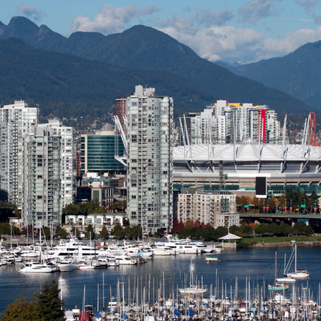 Things to do in Vancouver this week | Jan. 18 - Jan. 24