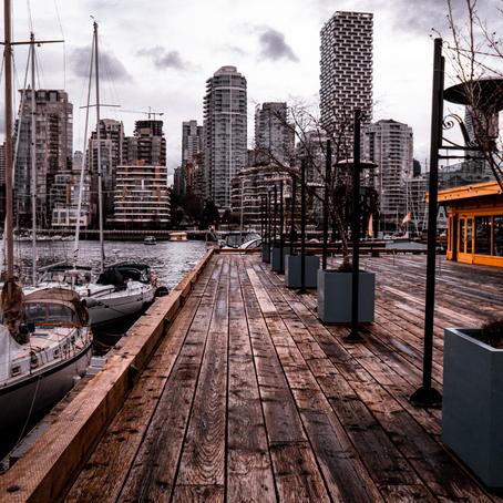 Things to do in Vancouver this week | Jan. 11 - Jan. 17