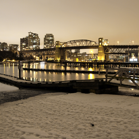 Things to do in Vancouver this week | Jan. 4 - Jan. 10