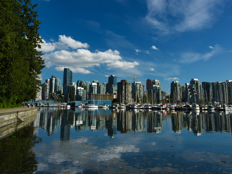 Things to do in Vancouver and the Lower Mainland this week! | Aug. 31 -  Sep. 7