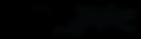 BOB-Logo-Black_edited.png