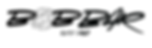 BOB-Logo-Black.png