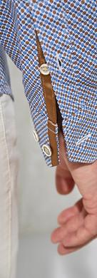 Florentino chemise SS21