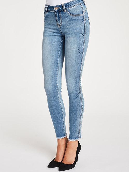 Jogging Gaudi Jeans