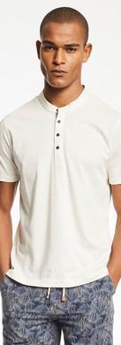 T-shirt Gaudi SS21