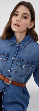 veste en jeans.jpg