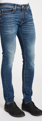 Jeans Gaudi SS21