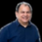 IMG-20190726-WA0017_edited_edited_edited