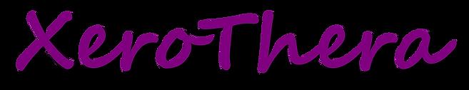 XeroThera Logo 1.png
