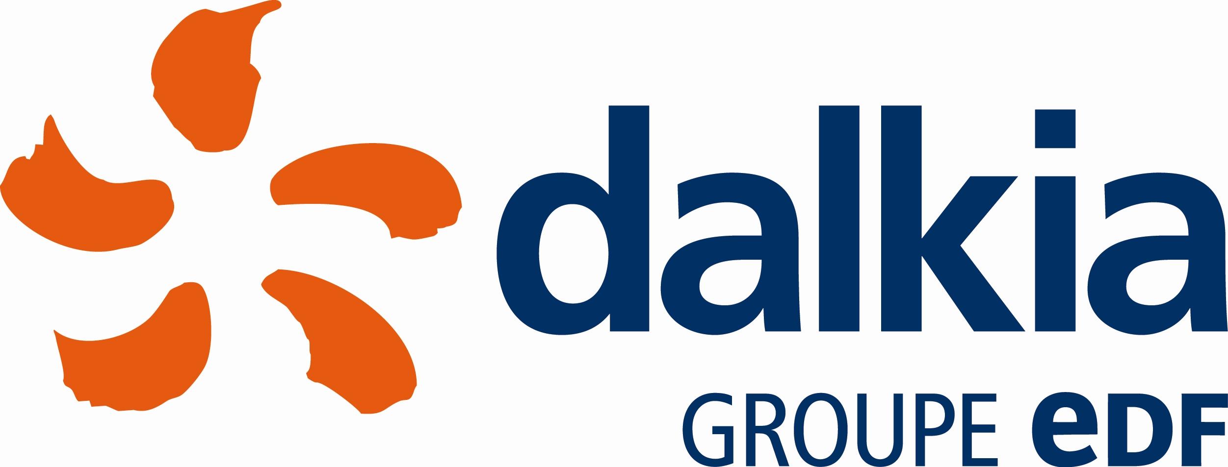 Logo-dalkia-groupe-edf