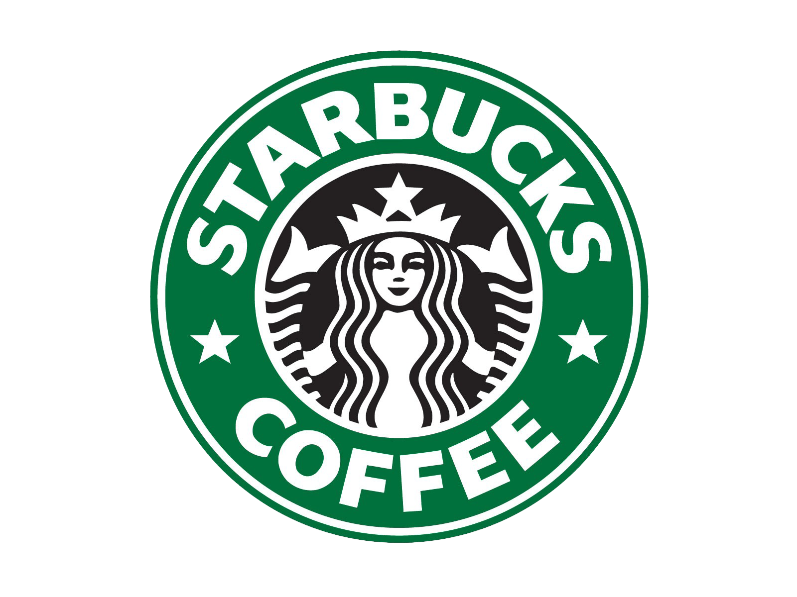 Starbucks-Logo-HD
