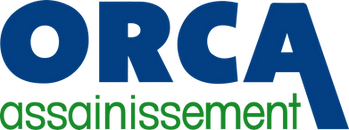 Logo%25252520Orca%25252520-%25252520Tran