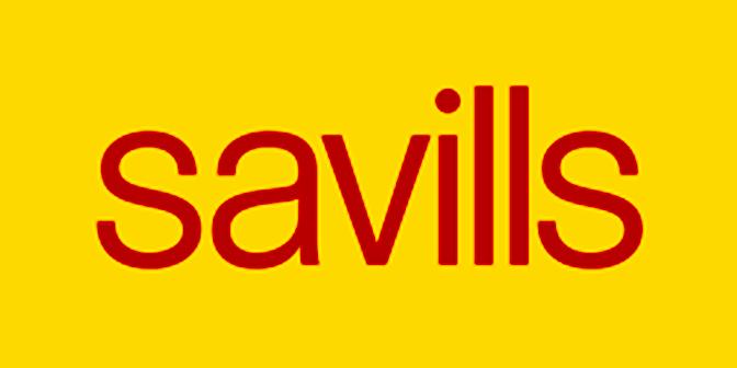 Savills_logo-672x336