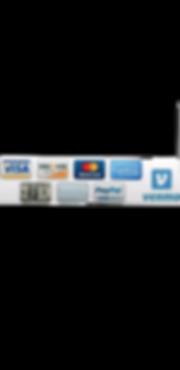 Screenshot_20200526-175949_OneDrive_edit