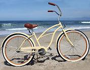 Beach Cruiser2.jpg