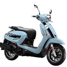LIKE 50l scooter.jpg