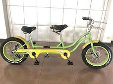 Tandem Bike.jpg