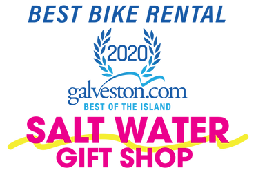Salt Water Shop Best of Signs_1.png