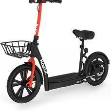 eco-boost-scooter.png