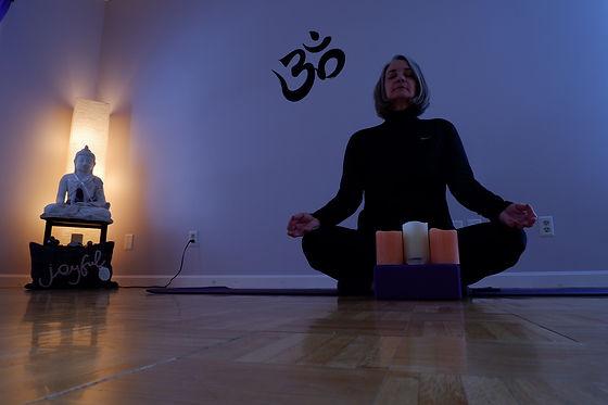 Joyful Yoga NH (4).jpg