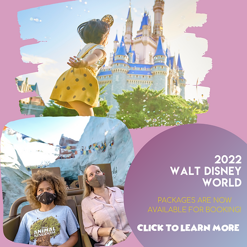 WDW 2022 Website Square (1).png