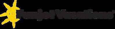 6722_Funjet_Logo.png