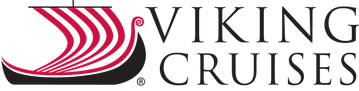 Viking_Logo_horizontal.png