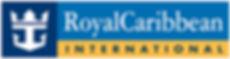 Royal-Caribbean_Logo.jpg
