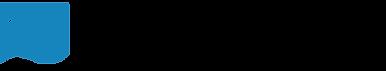 logo-ncl.png