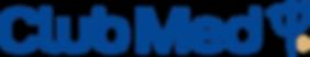 club-med-logo.png