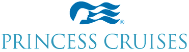 Princess-Cruises-logo.png