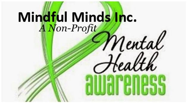 Mindful Minds Logo.png