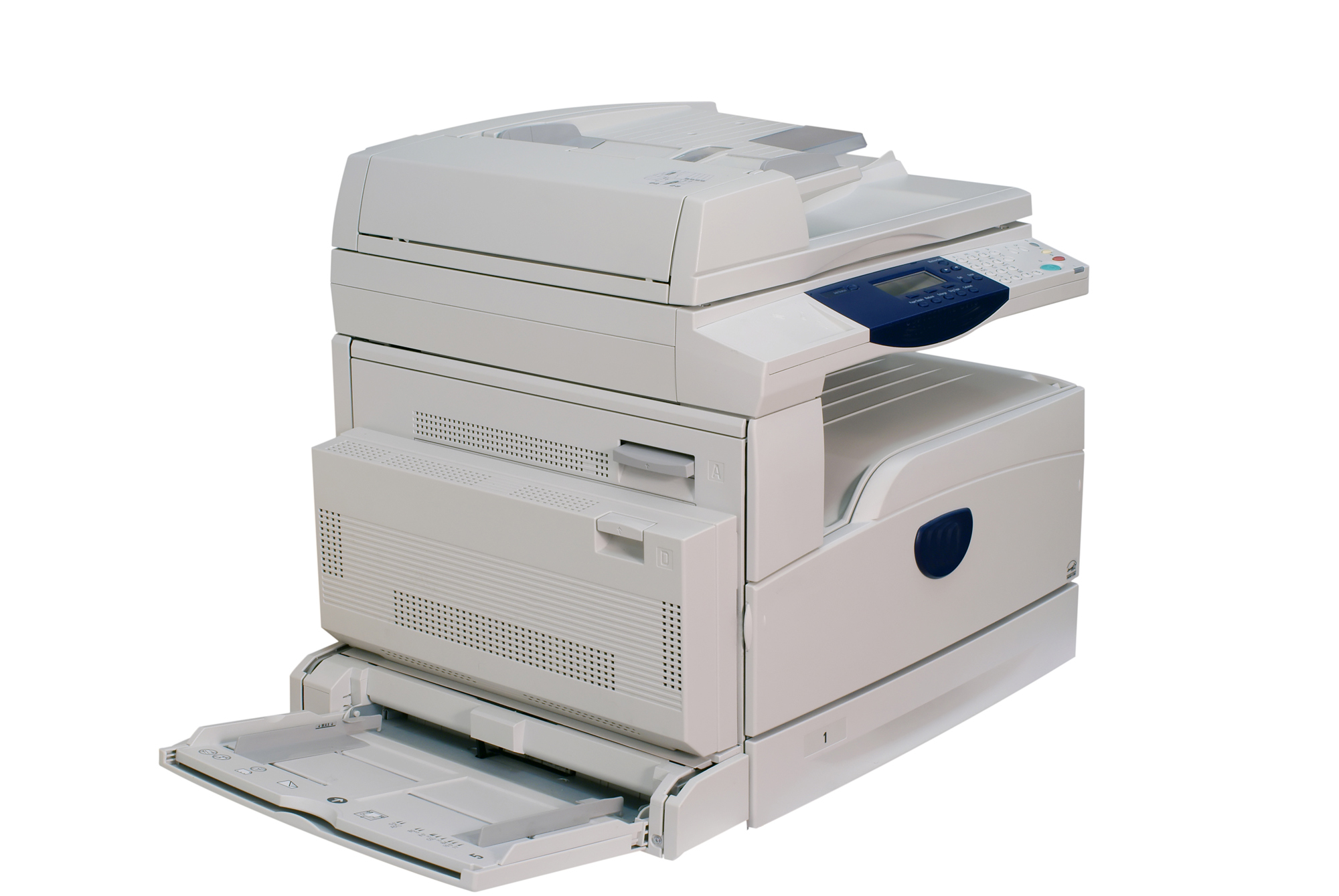 CBS-G for High Quality Printers