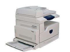 копир принтер