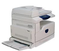 Copier Printer
