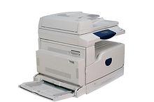 Kopierer-Drucker