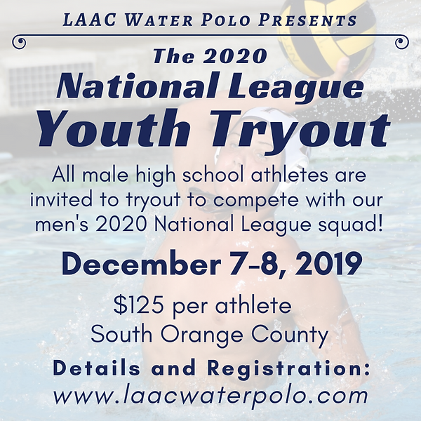 2019 youth tryout (1).png