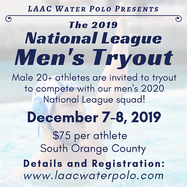 2019 mens tryout.png