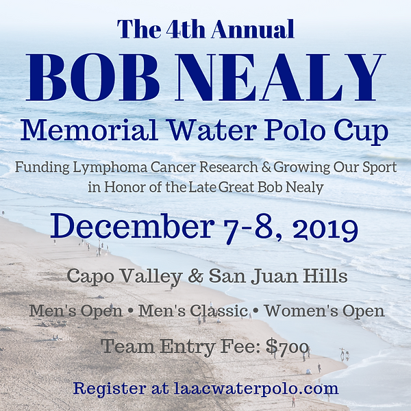 2019 BOB NEALY.png