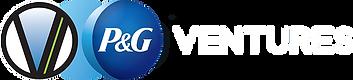 P+G Ventures .png