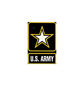 AUSArmyLogo.png