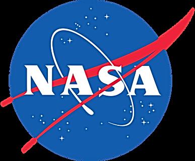 1200px-NASA_logo_edited_edited.png