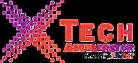 xtech accelerator logo high res no backg