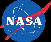 1200px-NASA_logo_edited.png