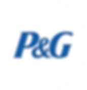 AP+Glogo.png