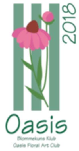 Flower Club.JPG