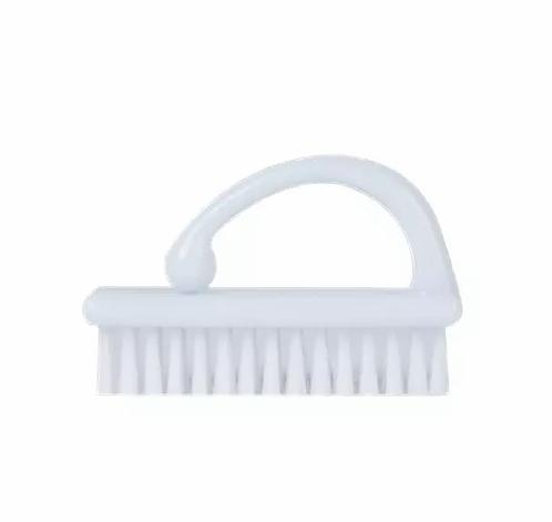 Escova de Manicure Cores Variados - lindecosmetics.com