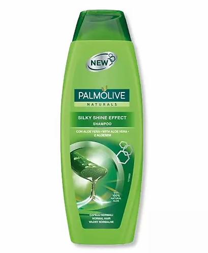 Palmolive Aloe Vera Shampoo 350ml