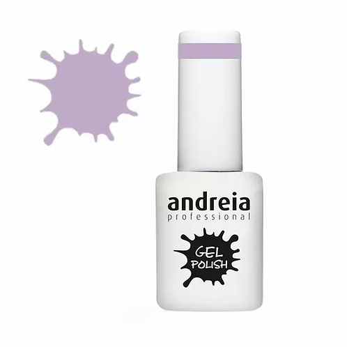Andreia Verniz Gel Nº 288 - 10.5ml - lindecosmetics.com