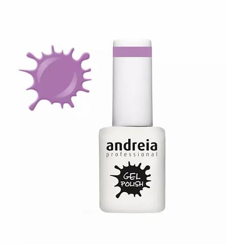 Andreia Verniz Gel Nº 258 - 10.5ml - lindecosmetics.com